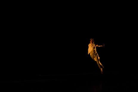 Dance_2413-125